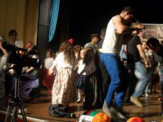 Romafest Štúrovo