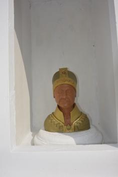 Spomienková slávnosť - Sv.Donáta