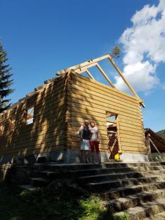 26.ročník Marikovských folklórnych slávností