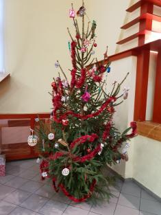 14.12.2018 – Vianočné trhy