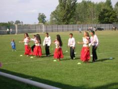 Paradajková slávnosť 2008