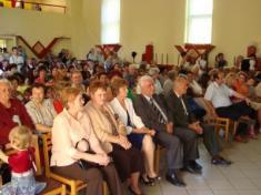 V.Turičné stretnutie